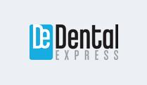 dental-express-153