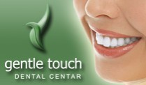 gentle-touch-dental-centar-98