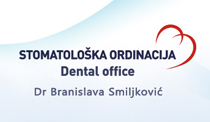 logo-dental-office