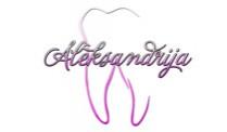stomatoloska-ordinacija-aleksandrija-171