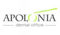 stomatoloska-ordinacija-apolonia-124