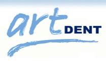stomatoloska-ordinacija-artdent-122