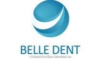 stomatoloska-ordinacija-belle-dent-90