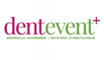 stomatoloska-ordinacija-dent-event-175