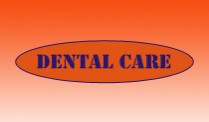 stomatoloska-ordinacija-dental-care-105