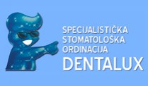stomatoloska-ordinacija-dentalux-127