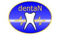 stomatoloska-ordinacija-dentan-113