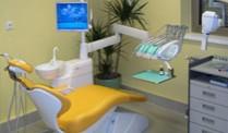 stomatoloska-ordinacija-dentnix-118