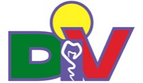 stomatoloska-ordinacija-div-116