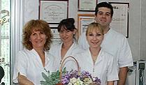 stomatoloska-ordinacija-dr-biserka-saranovic-bankovic-106