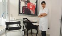 stomatoloska-ordinacija-dr-branislava-smiljkovic-96