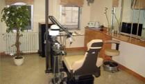 stomatoloska-ordinacija-dr-danica-zivkovic-125