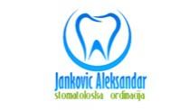 stomatoloska-ordinacija-dr-jankovic-aleksandar-172