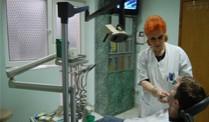 stomatoloska-ordinacija-dr-jasna-madzarev-115