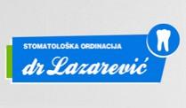 stomatoloska-ordinacija-dr-lazarevic-135