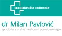 stomatoloska-ordinacija-dr-milan-pavlovic-128
