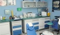 stomatoloska-ordinacija-dr-nikola-jevtov-120