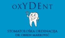 stomatoloska-ordinacija-dr-obren-markovic-specijalista-oralne-hirurgije-173