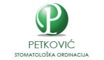 stomatoloska-ordinacija-dr-petkovic-136