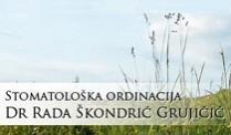 stomatoloska-ordinacija-dr-rada-skondric-grujicic-134