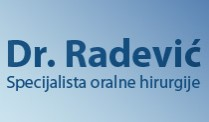 stomatoloska-ordinacija-dr-radevic-109