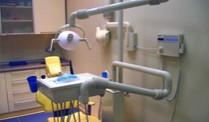 stomatoloska-ordinacija-dr-radulovic-133