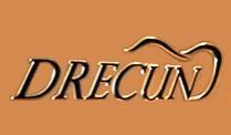 stomatoloska-ordinacija-drecun-dr-snezana-drecun-89