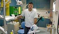 stomatoloska-ordinacija-eurodent-121