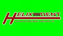 stomatoloska-ordinacija-helix-dent-dr-bojan-skufca-161