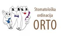 stomatoloska-ordinacija-orto-179