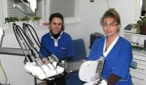 stomatoloska-ordinacija-stanojevic-139