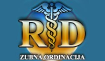 zubna-ordinacija-dr-dragan-rakic-123