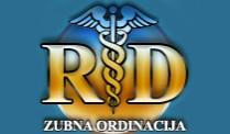 zubna-ordinacija-dr-dragan-rakic-123