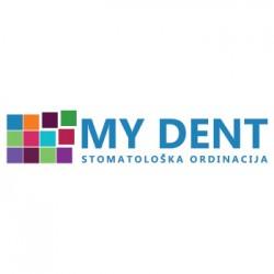 my-dent-logo