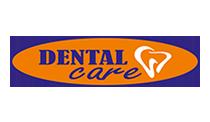 dental-care-logo